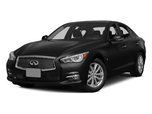 Certified Infiniti Cars For Sale Madison Wi Cpo Sun Prairie