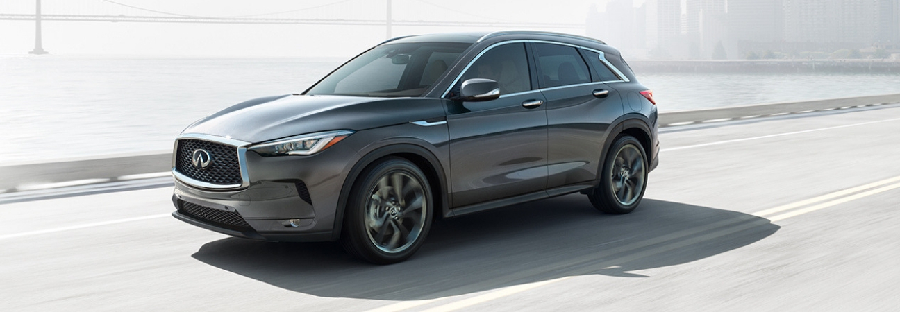 Do You Know Where Your Car Is Madisons >> Zimbrick Infiniti Of Madison Blog Zimbrick Infiniti Of Madison