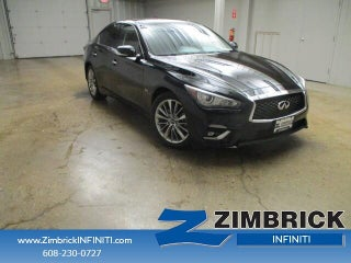 Carfax 1 Owner Cars For Sale Madison Wi Sun Prairie Fitchburg